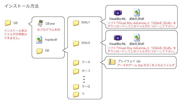 exgb.jpg