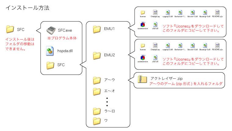 exsfc.jpg